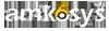 www.amkosys.com